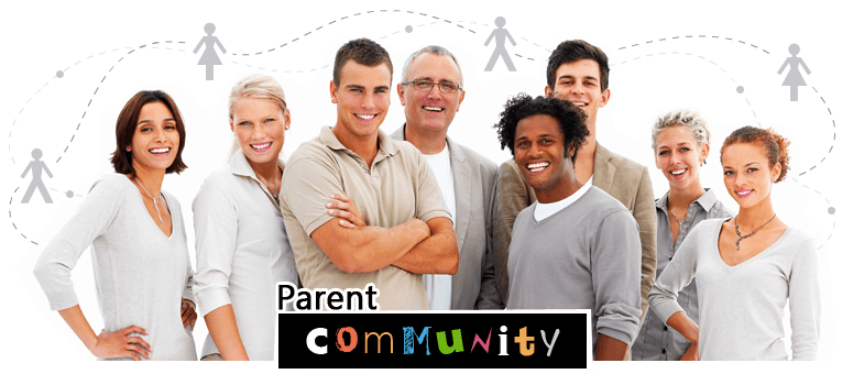 Parent Community
